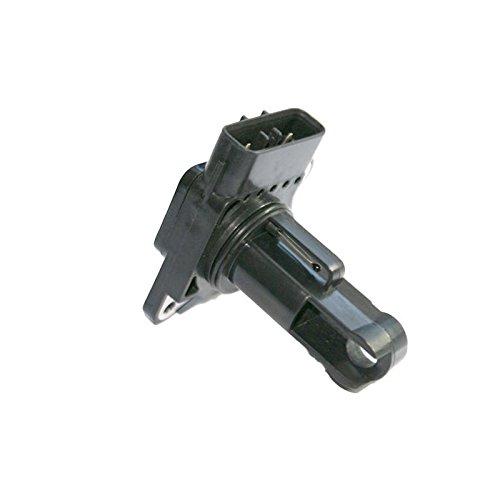 22204-0d030-debimetro-lexus-es300-es330-rx300-rx330-ls400-ls430-gs00