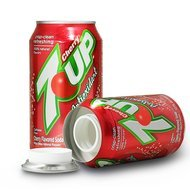 stash-safe-can-soda-12-fl-oz-7up-cherry-with-free-bakebros-silicone-container-and-sticker