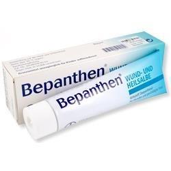 Nappy Rash Ointment