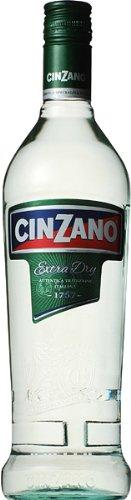 cinzano-extra-dry-vermouth-spirits-75cl