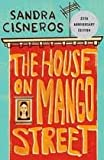 Image of {THE HOUSE ON MANGO STREET BY Cisneros, Sandra(Author)}The House on Mango Street[paperback]Vintage Books USA(Publisher)