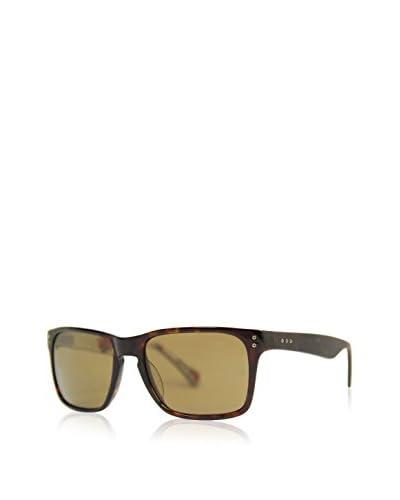 4contra1 Gafas de Sol CU1-70507-10 Marrón