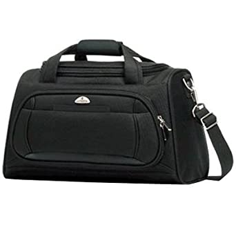 Samsonite Lightweight 17