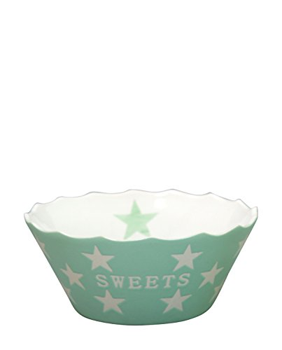 sweets-minty-green