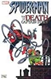 Spider-Man: Death of Captain Stacy (0785114556) by Lee, Stan