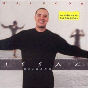 Isaac Delgado - Malecon - Zortam Music