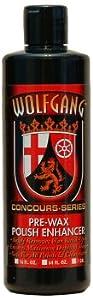 Wolfgang Polish Enhancer by Wolfgan