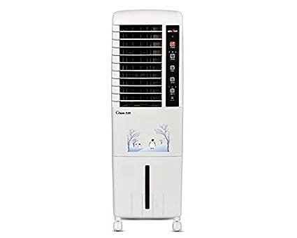 Kenstar KCT2RF4H-EBA Glam 22R Air Cooler Image