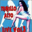 echange, troc Trujillo Alto - Live 3