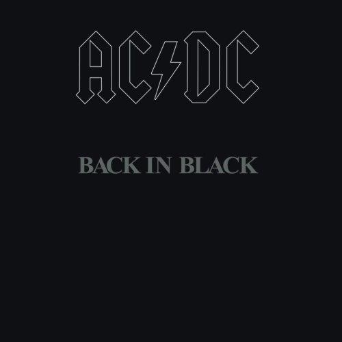 AC/DC - You Shook Me All Night Long (U Lyrics - Zortam Music
