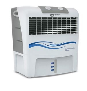 Orient-Smartcool-DX-CP2002H-Personal-20L-Air-Cooler