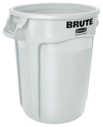 rubbermaid-commercial-brute-round-container-757l-white