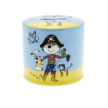 rachel-ellen-pirate-design-fine-china-childrens-money-box-bank