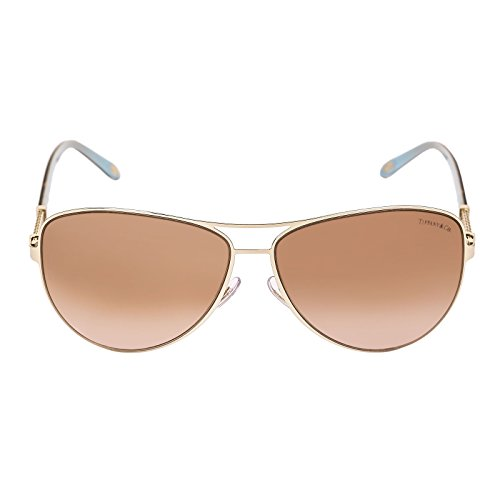 tiffany-co-tf3048b-sunglasses-gold-gold-60913b-one-size