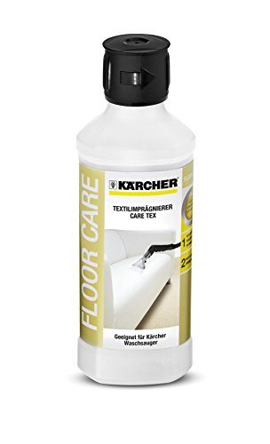 karcher-6295-7690-rm-762-care-tex-500-ml