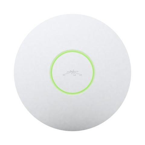 Ubiquiti UAP-3réseau/routeur