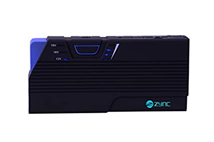 Zync-Car-Jump-Starter-with-Laptop-and-Mobile-Charger