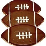 Football Bakery Specialty 20/C