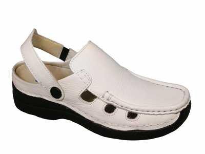 00604b5bdc607f Wolky Schuhe Preisvergleich  Wolky