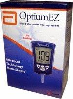 abbott-laboratories-inc-optium-ez-blood-glucose-monitoring-system-by-optium-ez