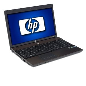 HP ProBook 4525s XT950UT 15.6