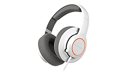 SteelSeries-Siberia-RAW-Prism-Gaming-Headset