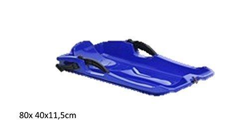 Luge-en-plastique-80-x-40-x-115-cm-couleur-bleu