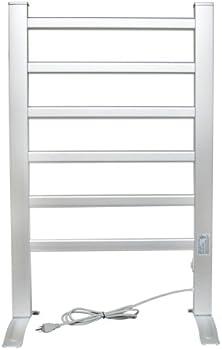 LCM PA002 6-Bar Towel Warmer