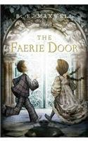 Cover of The Faerie Door