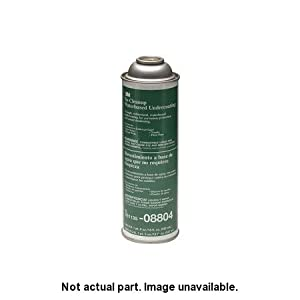 Rusfre RUS1013 Brush-On Rubberized Undercoating, 1-Gallon by Rusfre