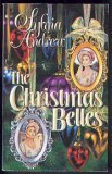 The Christmas Belles (Rosabelle; Annabelle), SYLVIA ANDREW