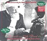 Miracle on 34th Street (Christmas at Radio Spirits)