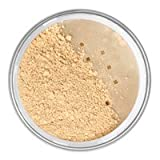 Organic Infused Foundation (Porcelain)