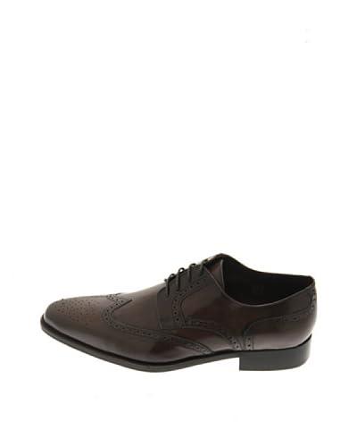 Pascal Morabito Zapatos Ronzone
