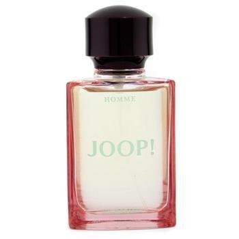 joop-homme-deodorant-spray-75-ml