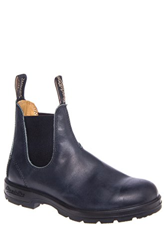 1430 Rugged Ankle Rain Boot