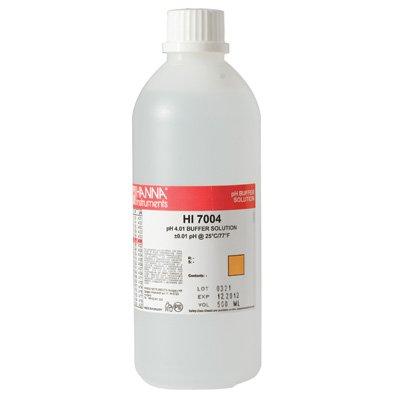 hi7004l-soluzione-ph-401-flacone-da-500-ml