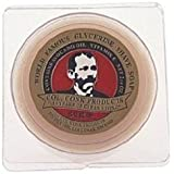 Col. Conk Bay Rum Glycerine Shave Soap