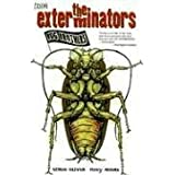 "Exterminators, The: Bug Brothers - VOL 01von ""Simon Oliver"""