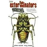 "Exterminators, The: Bug Brothers - VOL 01von ""Simon Oliver"""