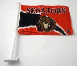 Ottawa Senators Car Flag - Buy Ottawa Senators Car Flag - Purchase Ottawa Senators Car Flag (Rico Inc, Home & Garden,Categories,Patio Lawn & Garden,Outdoor Decor,Banners & Flags)