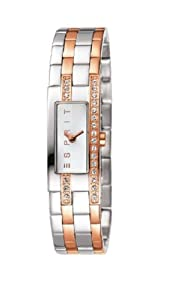 Esprit Women's Watch ES000DU2008
