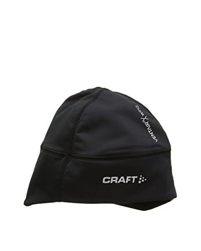 Craft Cappellino Winter
