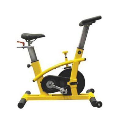 used rom exercise machine for sale