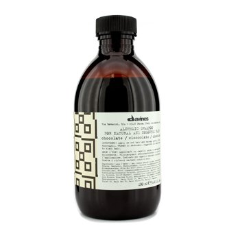 ダヴィネス Natural Tech Calming Shampoo 1000ml 33.8oz 海外直送品