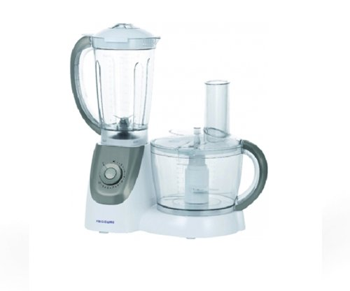 Frigidaire Fd5116 3-In-1 Food Dispenser, 1.8-Liter (Overseas Use Only) 220-Volt