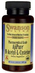 n-acetyl-cysteine-di-grado-pharmaceutico
