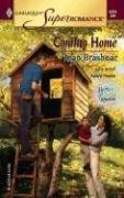 Coming Home: Mother & Child Reunion (Harlequin Superromance No. 1251), JEAN BRASHEAR