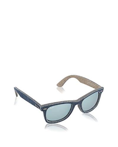 Ray-Ban Gafas de Sol WAYFARER MOD. 2140 Denim
