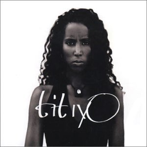 Titiyo-This is Titiyo-CD-FLAC-1993-LoKET Download